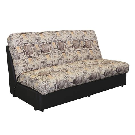 sofa cama sofas camas sofa brownsvilleclaimhelp thesofa
