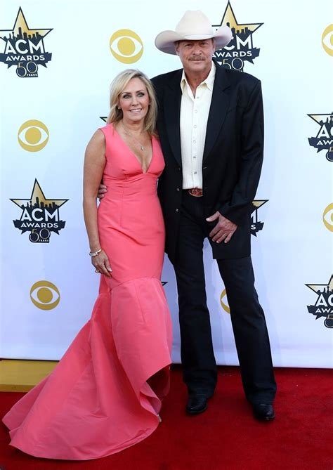 country music award wiki denise jackson picture 6 50th academy of country music