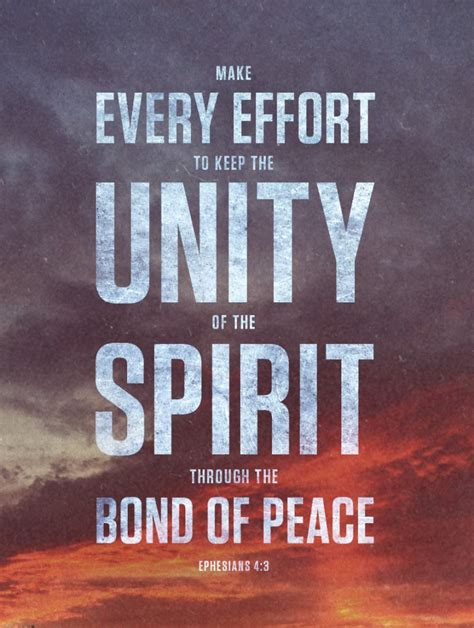 unity quotes peace and unity quotes quotesgram