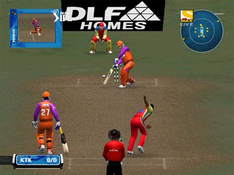 IPL Cricket Game Free Download | Full Version Download C.a.t.s Game Download