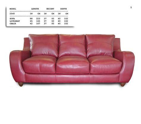 sofa outlet bremen dreamfurniture leather bremen brown sofa set