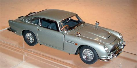 danbury mint aston martin db5 danbury mint bond 007 aston martin db5 silver o
