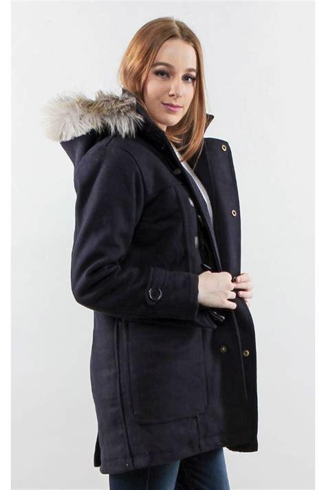 Coat Bulu Coat Fur Untuk Musim Dingin Winter jaket korea style jaket musim dingin wanita coat