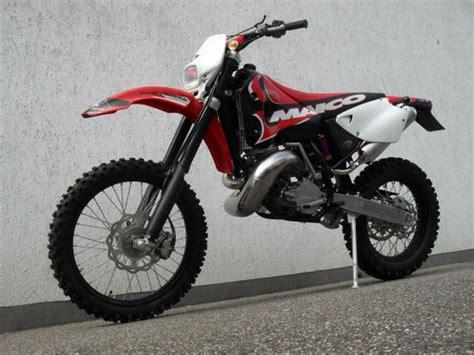 Maico Motorrad Kaufen by Maico Enduro De Magazin