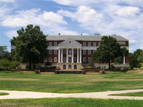 Of Maryland College Park Mba Tuition by What To Visit In Maryland Traveling To Usa