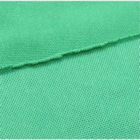 knit fabric definition pique knit characteristics properties definition