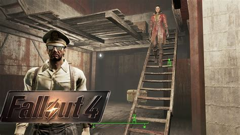 how to buy a house in fallout 3 fallout 3 buying a house 28 images buy fallout 3 ps3 at best price in india