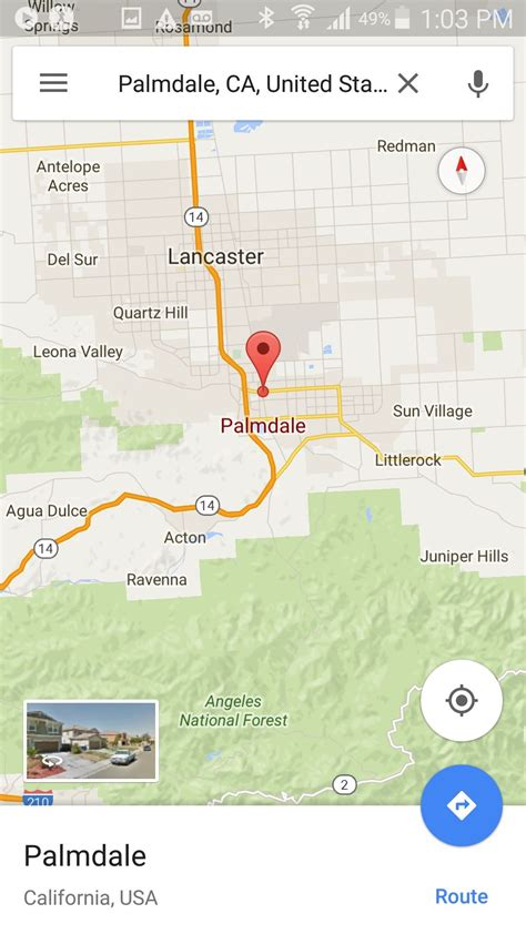 map your travels app best travel apps for android android central