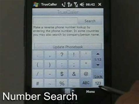 creepy phone numbers scary phone numbers to call for android