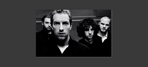 coldplay king throwbackthursday quot til kingdom come quot by coldplay
