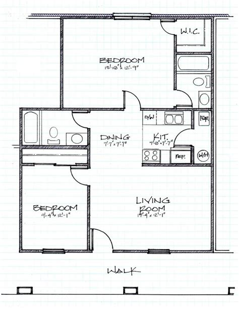 1 bedroom apartments in belleville il meadows at shadow ridge belleville il apartment finder