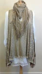 C 4529 Tunik 4529 best images about l a g e n l o o k on see more best ideas about layered