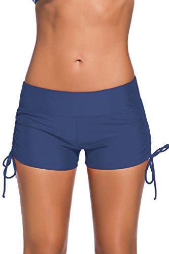 boy short swimsuit bottoms for women women s prana raya swimsuit bottoms upf 30 boy short