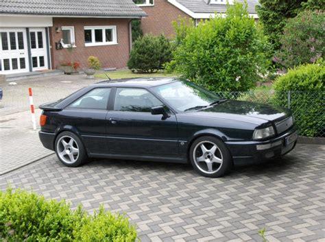 bmw 740 coupe audi 1991 coupe quattro bmw e38 740i requests