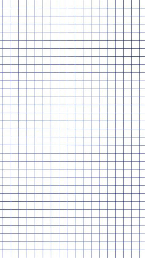 graph pattern tumblr grid pattern background www imgkid com the image kid