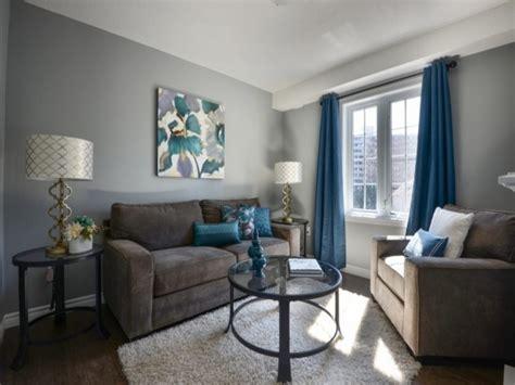 Light Blue Home Decor by Room Ideas Valspar Filtered Shade Grey Valspar Grey