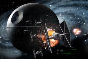 star wars hd desktop wallpapers new hd wallpapers