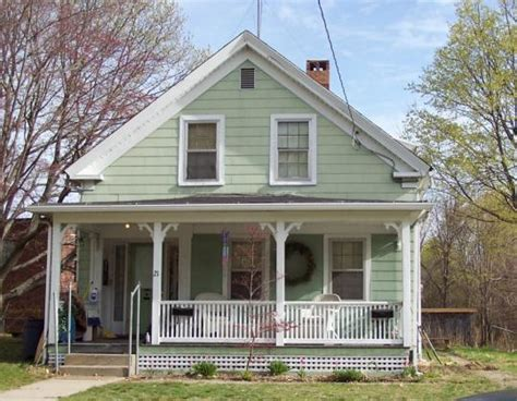 Small Vintage Homes Tips For Talking With Reporters About Home Donations To