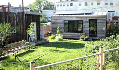 minim house are tiny houses a viable affordable housing solution billmoyers com