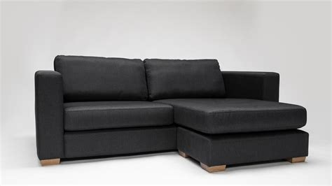 big square sofa big square sofa 187 sofa awesome great square sectional sofa
