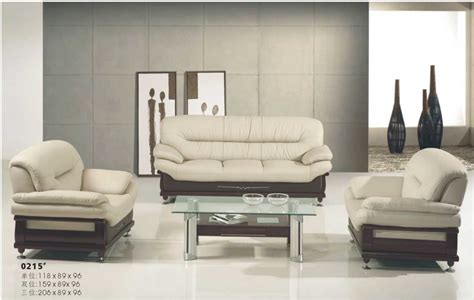 sofa set from china china sofa set 0215 china leather sofa leather