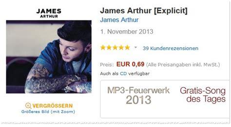 download james arthur faded mp3 james arthur album mit 13 titeln als amazon download f 252 r 0
