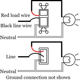 3 wire photocell diagram 2 pole photocell precision