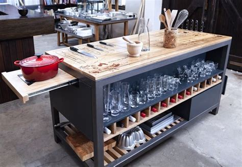 kitchen table alternatives 25 best ideas about working tables on pinterest diy