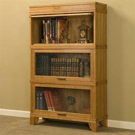 Bookcase Cabinet Plans by 19 Best Images About Snake Cage On Kreg Jig