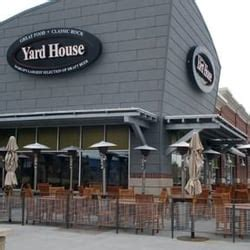 yard house kc yard house kansas city ks united states yelp