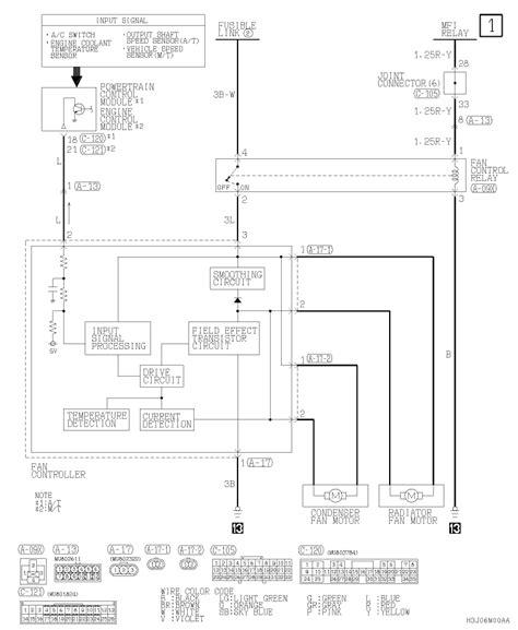 mitsubishi lancer 2006 wiring diagram wiring diagram and