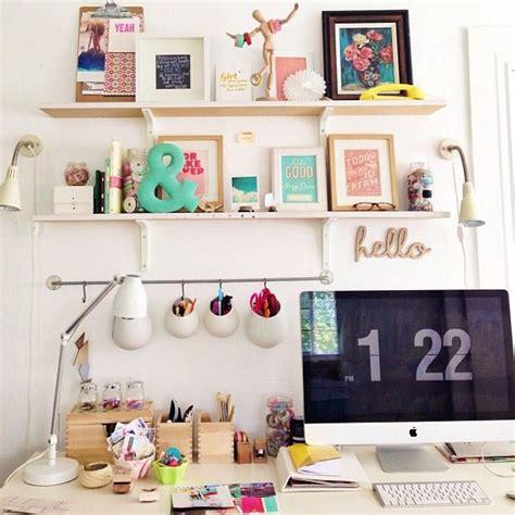 ideas y mas 8 maravillosos trucos para organizar tu oficina el