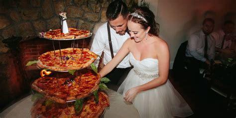 Hochzeitstorte Pizza by Alternative Wedding Cake Ideas For Who Cake