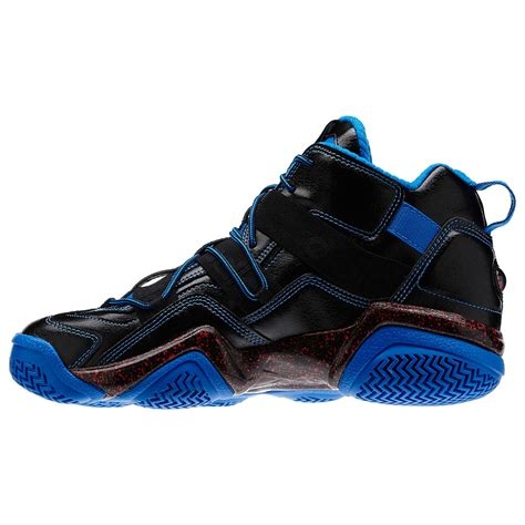 adidas basketball shoes 2000 adidas top ten 2000 basketball shoes black prime blue