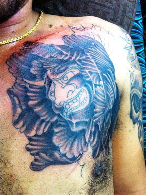 tattoo prices in thailand best tattoo phuket tattoo japanese oriental