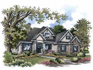 4 bedroom craftsman house plans eplans craftsman house plan four bedroom craftsman 2217 square and 4 bedrooms from