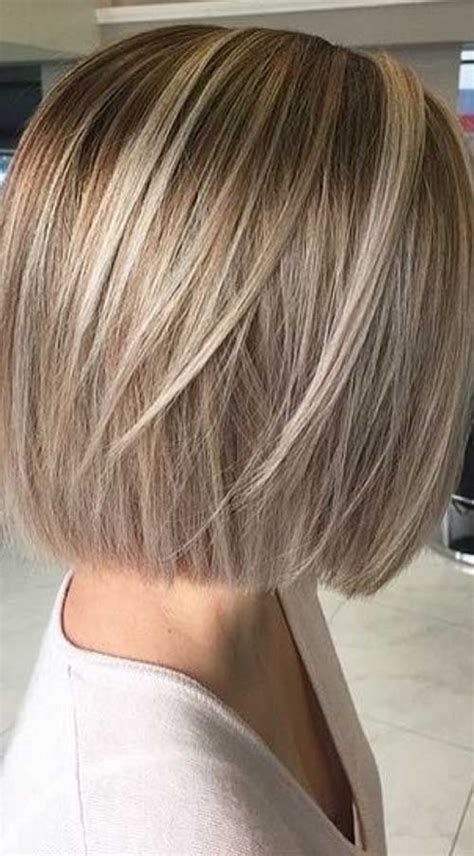 executive women haircuts 2015 best 25 cute bob haircuts ideas on pinterest