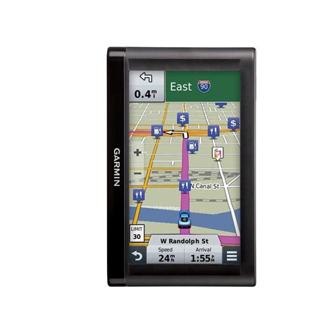 Garmin Nuvi 65lm garmin nuvi 65lm factory refurbished