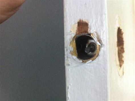 Door Knob Latch Stuck by Door Latch Door Latch Bolt Stuck