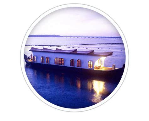 kerala boat house massage kerala houseboats best houseboat packages in kerala