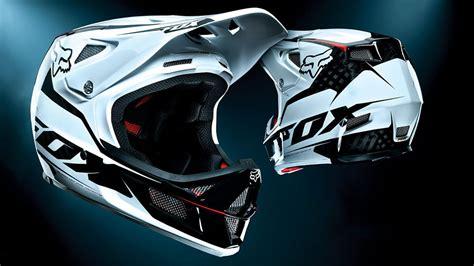Harga Kacamata Cross Merk Thor review helm kyt cross over rp 450 000 dapet apa asta