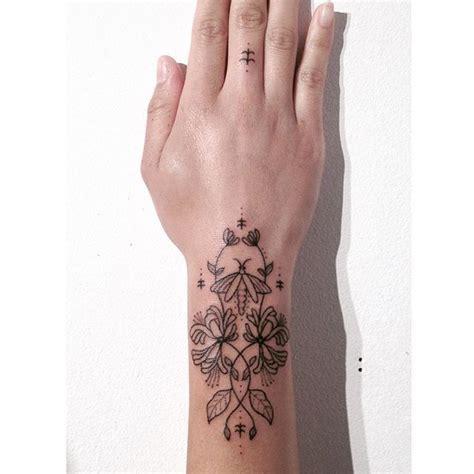 hand poked tattoo uk the 25 best firefly tattoo ideas on pinterest rebirth
