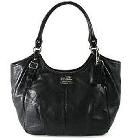 Abigail Black Handbag 1000 images about purses my wants on