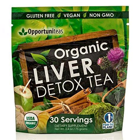 Spirulina Liver Detox by 667 Best S Nutrition Images On Nutrition