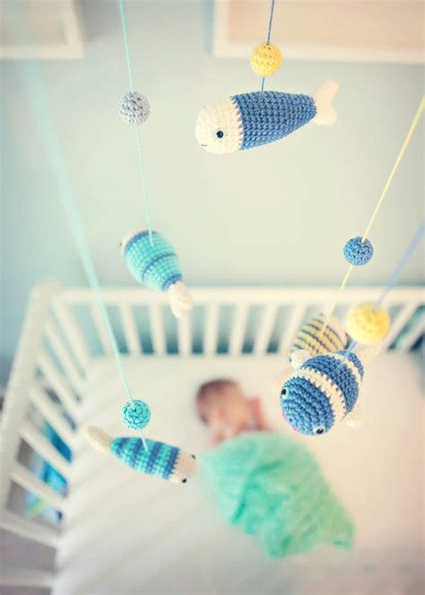 25 best ideas about boy mobile on ribbon
