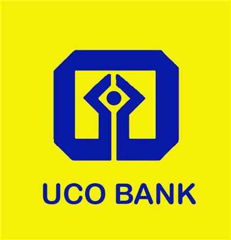 Uco Bank Branches In Dehradun Uco Banks In Dehradun