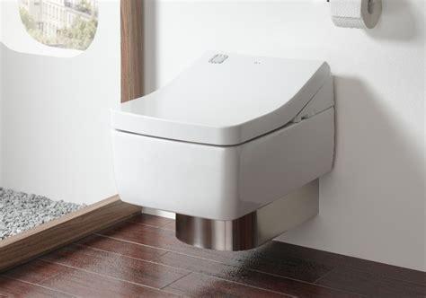 douche toilet de douche wc een unieke toiletervaring