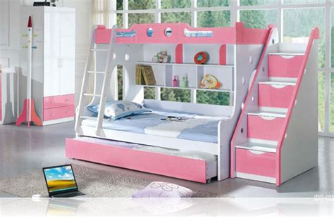 kids bunk beds with different types of bunk beds for kids ward log homes