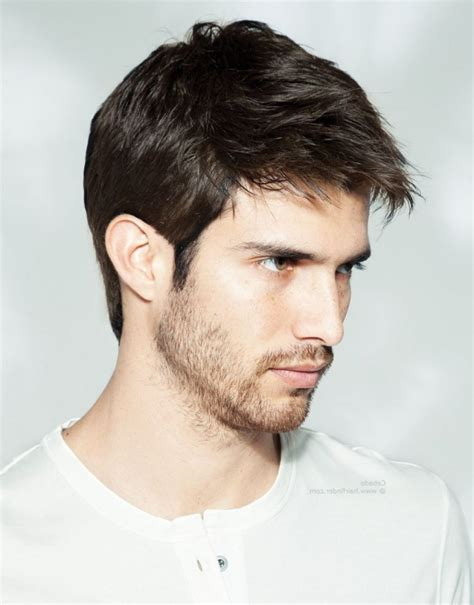 hair cut style for gemini boy haircuts styles names haircuts models ideas