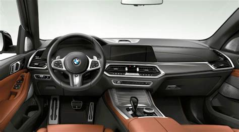 bmw  review redesign price  release date